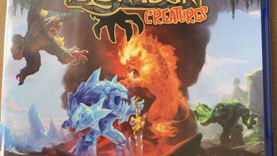Photo of Eldrador Creatures Review