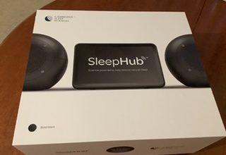 Photo of SleepHub Review