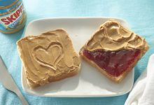Photo of SKIPPY® Peanut Butter Day!