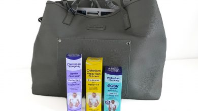 Photo of Win A Melobaby Tote Bag with Metanium: Competition