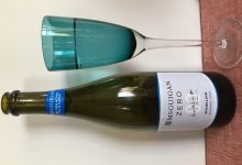 Photo of McGuigan Zero Sparkling Wine Review