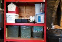 Photo of BigDug Garage Shelving Unit Review